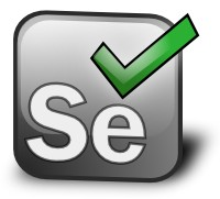 Selenium IDE and WebDriver Workshop